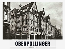 Oberpollinger Intro Jan2015 210x157