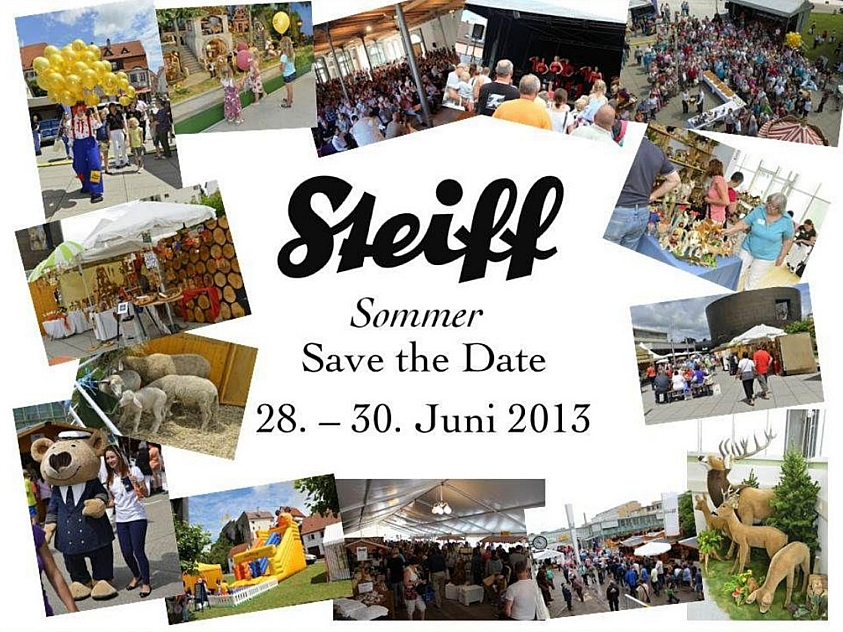 Save_the_Date_Steiff_Sommer_2013_Breite_843